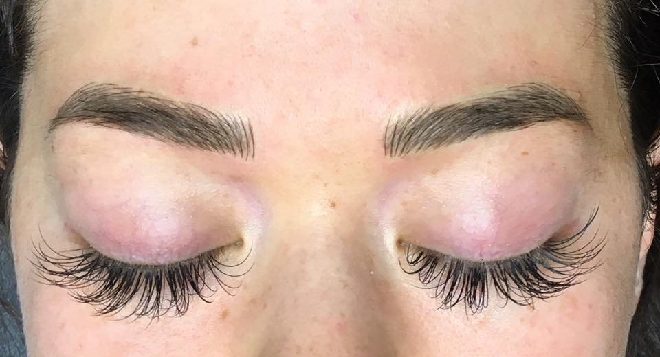 eyebrow tattoo vs microblading dfw microblading murrieta and temecula